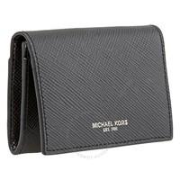 银联爆品日:MICHAEL KORS 迈克·科尔斯 Harrison 男士商务卡包