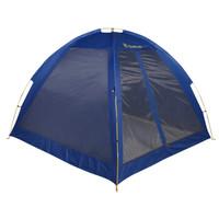 TOREAD 探路者 ZEDF80727 單層休閑帳篷