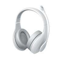 高品質多功能頭戴耳機