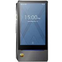 FiiO 飛傲  X7MKII 二代便攜HiFi藍牙MP3無損音樂播放器旗艦機