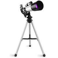 冠派  TWWYJ_190329 兒童天文望遠鏡
