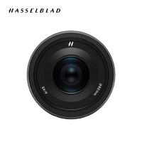 HASSELBLAD 哈蘇 XCD F4/45P 定焦鏡頭