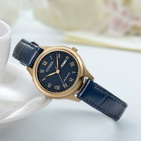 CITIZEN 西铁城 PD7133-11L 女款自动机械手表