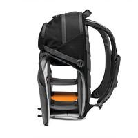 樂攝寶新品脈動300系列單反攝影包佳能索尼數碼單反相機包男 便攜