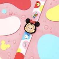 Disney 迪士尼 兒童卡通電子手表