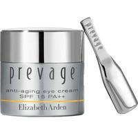 銀聯專享 : Elizabeth Arden 伊麗莎白·雅頓 逆時橘燦 抗衰老防曬眼霜 SPF15 15ml