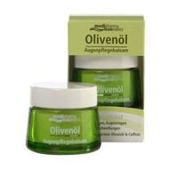 銀聯專享 : Olivenol 德麗芙 天然橄欖油多重修護眼霜 15ml