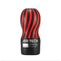 TENGA 典雅 AIR TECH ATH-001 真空吮吸飛機杯 +湊單品