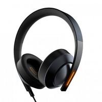 MI 小米 7.1聲道 游戲耳機