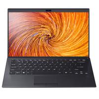 VAIO SX14 14英寸笔记本电脑 (i5-8265U、8GB、256GB、1KG)