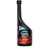 Chevron 雪佛龍 特勁TCP 汽油添加劑 355ml *3件