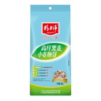 jinglipei 精力沛 高纖黑麥小麥胚芽 營養快煮麥片 300g *9件