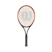 Wilson 威爾勝 WRT212900 BURN系列高強度碳鋁合金超輕青少年網球拍