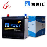 Sail 風帆 汽車電瓶蓄電池6-QW-36/38B20L 12V 理念S1 以舊換新 上門安裝