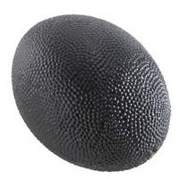 迪卡儂 握力器小型器材康復訓練握力掌力鍛煉器握力蛋GYPA