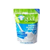 Caprilac 佳倍營成人全脂羊奶粉 1kg