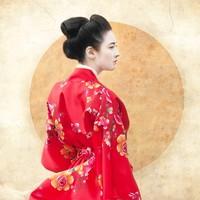 上海-日本高松5日往返含稅機票