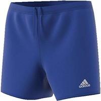 adidas 女士 Parma 16 W 短褲