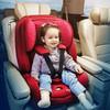 Maxicosi邁可適車載兒童寶寶安全座椅汽車用9個月-12歲Aura