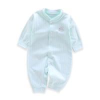葆適得嬰兒連體衣服