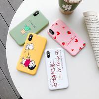 以諾 iPhone/OPPO/VIVO/華為/小米系列手機殼
