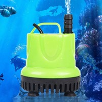 kamoer卡默爾 魚缸循環泵  吸糞泵
