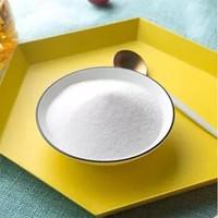 湊單品:雪天  綠色未加碘精制鹽 400g 食用鹽 無碘鹽 *2件