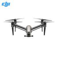 DJI 大疆 悟 Inspire 2 專業級航拍飛行器 悟2-影視套裝