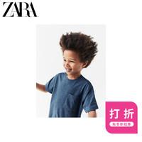 ZARA  幼童T恤
