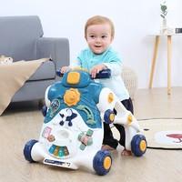 LIVING STONES 活石 嬰兒學步車