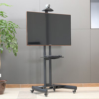 NB AVA1500-60-1P 液晶電視機移動推車 (32-65英寸)