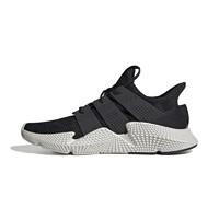 Adidas 阿迪达斯 PROPHERE 男子运动鞋 DB2705/BD7827/BD7731