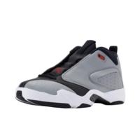 AIR JORDAN Jumpman Quick 23 男士籃球鞋