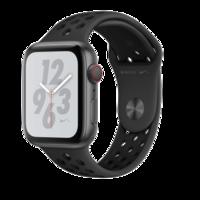 Apple 蘋果 Watch Series 4 Nike+ 智能手表(GPS款、44毫米)