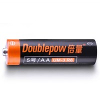 Beiliang 倍量 碳性電池 5號 4節
