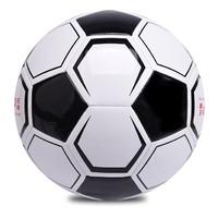 狂神 1264-5 比賽專用足球