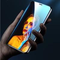 ISIDO 艾思度 蘋果手機全系列鋼化膜 6-11P可選