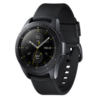 SAMSUNG 三星 Galaxy Watch 智能手表 藍牙版 42mm