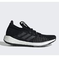 adidas 阿迪达斯 PulseBOOST BOOST HD 男女款跑步鞋