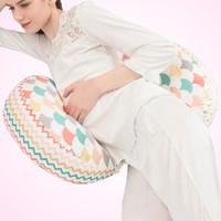 貴蘊   孕婦護腰側睡枕