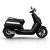 小牛電動 NQiGT電摩 鋰電池電動摩托車 標準版