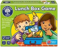 Orchard Toys 果樹園玩具午餐盒游戲