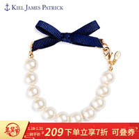 KJP女士氣質高貴人造珍珠繩品送朋友生日禮物 Classy Girls Wear Pearls XS