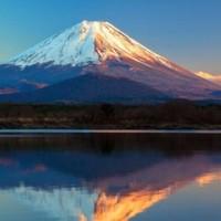 旅游尾單 : 上海直飛日本東京+大阪6天往返含稅機票