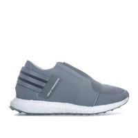 銀聯專享 : Y-3 X Zip Low 男士訓練鞋