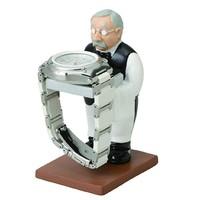 中亞Prime會員 : Motif 老管家 手表支架