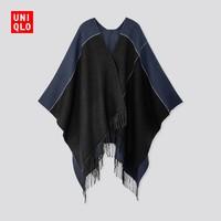 女裝 圍巾(兩用) 418661 優衣庫UNIQLO