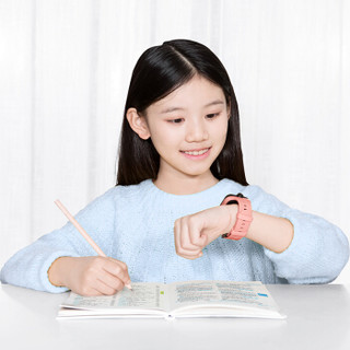 MI 小米 米兔儿童学习手表 4 Pro