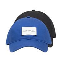 考拉海購黑卡會員 : CALVIN KLEIN JEANS K50K504562 棒球帽