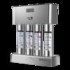 海爾(Haier)海爾凈水器 家用 無桶直飲機 廚下凈水機 HSDF-M6(G5)